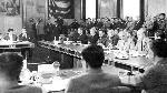 Những người ở lại Hà Nội sau Hiệp định Genève