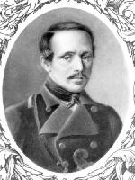 Mikhail Lermontov – thiên tài bị lãng quên