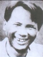 Nhìn lại Hải Triều và cuộc tranh luận nghệ thuật năm 1936 – 1939 ở Việt Nam