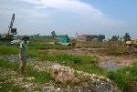 """Thừa Thiên- Huế có 24 khu quy hoạch """"treo"""""""