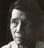 Đặng Thai Mai học giả uyên bác, chiến sĩ trên mặt trận lí luận của văn học cách mạng