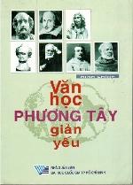 Đối thoại liên văn hóa trong thời đại toàn cầu hóa và vấn đề tiếp nhận lý luận văn học phương Tây ở Việt Nam