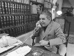 Thư viện Texas mua kho tài liệu quý của nhà văn Garcia Marquez