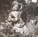 Góc nhìn Việt Nam đầu thế kỷ 20