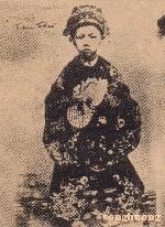 Nhân lễ cải táng Cựu Hoàng Duy Tân nghĩ về ông vua yêu nước
