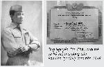 KỶ NIỆM 70 NĂM NGÀY THÀNH LẬP QĐNDVN (22/12/1944 - 22/12/2014)