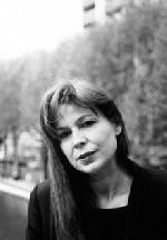 Goncourt 2014: Đừng khóc hay là những triết lý về tội ác của chiến tranh?