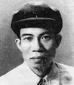 Nguyễn Bính trong sự tiếp nhận của lý luận phê bình văn học ở miền Nam trước 1975