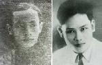 """Ai là """"Nhà báo liệt sĩ đầu tiên của báo chí cách mạng Việt Nam""""?"""