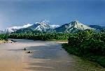 Thơ Sông Hương 02-15