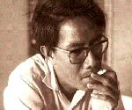 Vĩnh biệt nhà thơ - dịch giả Diễm Châu (1937-2006)