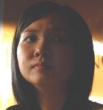 Chùm thơ Nguyệt Phạm
