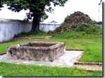 Vài suy nghĩ về loại hình và sự phân bố của hệ thống giếng cổ trong kiến trúc cung đình Huế