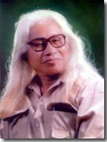 Chùm thơ Nhất Lâm