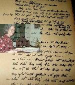 """Bản trường ca """"Huyệt lửa chôn chung"""" và """"món nợ"""" không chỉ riêng của nhà văn Phùng Quán"""