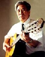Nhạc sĩ Trần Hoàn người nghệ sĩ trong lòng nhân dân