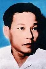 Trần Thanh Mại trong những bước đi đầu tiên của viện văn học