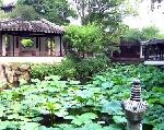 Vị trí và đặc điểm của làng truyền thống trong cấu trúc đặc trưng của đô thị Huế