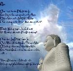 Chùm thơ Thu Nguyệt