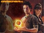 """""""7 viên ngọc rồng"""" - siêu phẩm hoàn hảo của công nghệ phim Hollywood và châu Á"""
