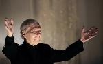 Tác giả nhạc phim Bác Sỹ Zhivago qua đời