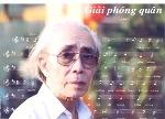 60 năm âm nhạc Việt Nam - nửa của chiến tranh, nửa thuộc thanh bình