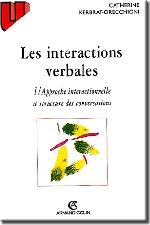 Vai vế hay quyền lợi của hai bên tương tác trong văn hoá ứng xử của Pháp và Việt Nam (qua ngữ liệu tục ngữ và ca dao)