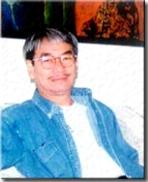 Họa sĩ Dương Đình Sang mãnh liệt, thơ mộng và chân thật