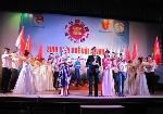 """Hội thi """"Sinh viên Đại học Huế với ASEAN"""""""