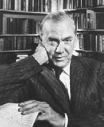 """Tạp chí """"The Times"""" đã từ chối đăng bức thư của nhà văn Graham Greene"""
