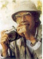 40 năm nhìn lại Nhiếp ảnh Thừa Thiên Huế