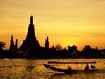 Việc hủy diệt ma túy ở Thái Lan