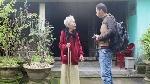 Nan giải bài toán bảo tồn nhà vườn cổ ở xứ Huế