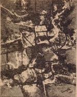 Xem tranh của họa sĩ Trương Bé