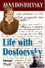 Tình yêu cuối cùng của Dostoievsky