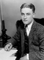 Tác phẩm thất lạc của F. Scott Fitzgerald ra mắt bạn đọc