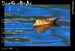 Chùm thơ Nguyễn Khắc Thạch