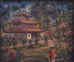 Thơ Sông Hương 04-89