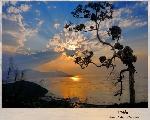 Thơ Sông Hương 08-15