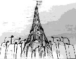 Những bài thơ về Paris
