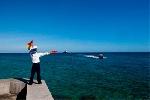 Cuộc thi Em yêu biển, đảo quê hương: Hun đúc them tình yêu biển, đảo
