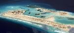 Báo Trung Quốc kêu gọi đối đầu với Mỹ trên biển Đông