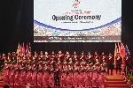 Thủ tướng Nguyễn Tấn Dũng: Xây đảo nhân tạo ở Biển Đông gây xói mòn lòng tin
