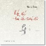 """Đọc thơ """"Ký ức hoa cẩm chướng đỏ"""", của Phan Lệ Dung"""