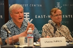 Cần cô lập những nước bất chấp luật quốc tế về Biển Đông