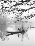 Vài nét về Hội Nhiếp ảnh Thừa Thiên Huế