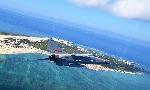 Quốc tế lên án hành động của Trung Quốc tại Biển Đông