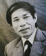 Nguyễn Minh Châu và bài học đổi mới tư duy nghệ thuật (*)