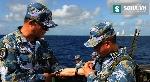 Trung Quốc đưa kẻ cướp Gạc Ma trở lại Biển Đông để làm gì?