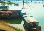 Chấn chính hoạt động vận tải khách du lịch trên sông Hương